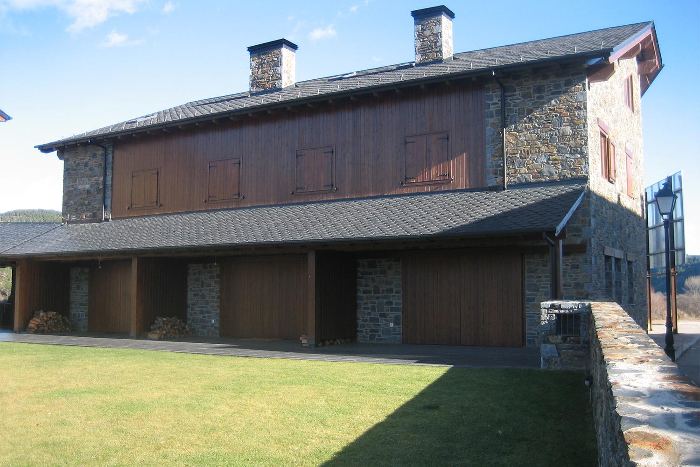 Casa Blava Promociones Inmobiliarias